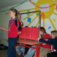 Čajanka, Ilirska Bistrica 2003 - Slika%2B018.jpg