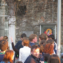 Koncert, Ljubljana 2006 - april%2B031.jpg