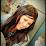 Chessie Fusco's profile photo