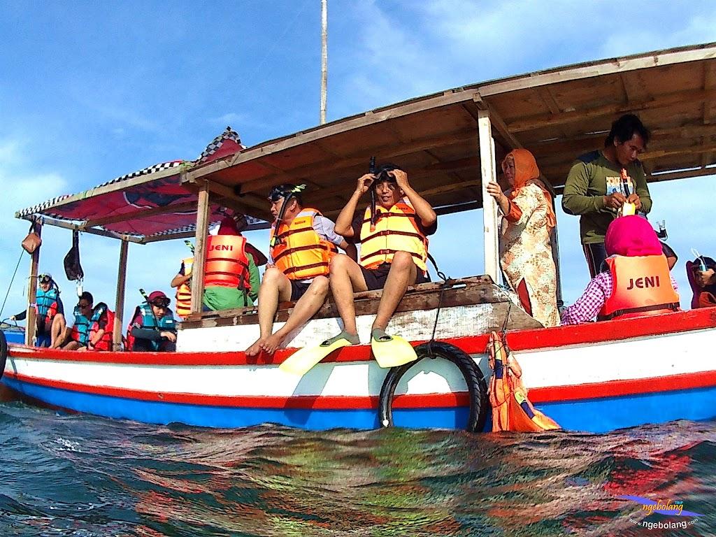 family trip pulau pari 090716 GoPro 03