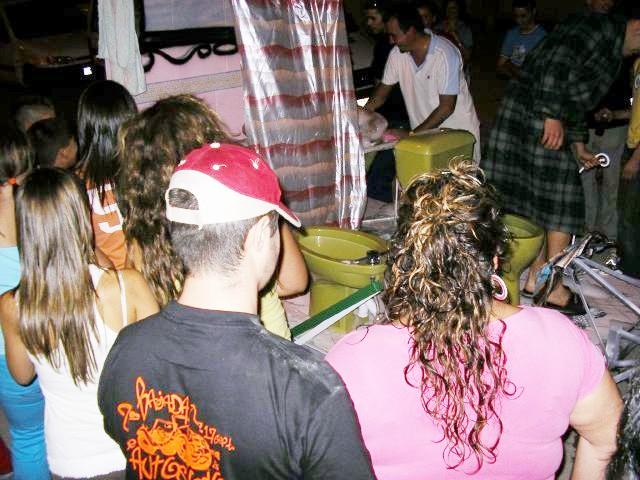 II Bajada de Autos Locos (2005) - alocos200553.jpg