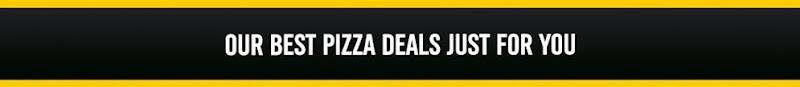dominos-pizza-malaysia