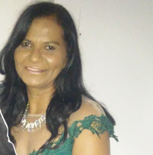 Josinete Lopes's profile photo