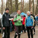 2014.04.12 Tartu Parkmetsa jooks 3 - AS20140412TPM3_466S.JPG
