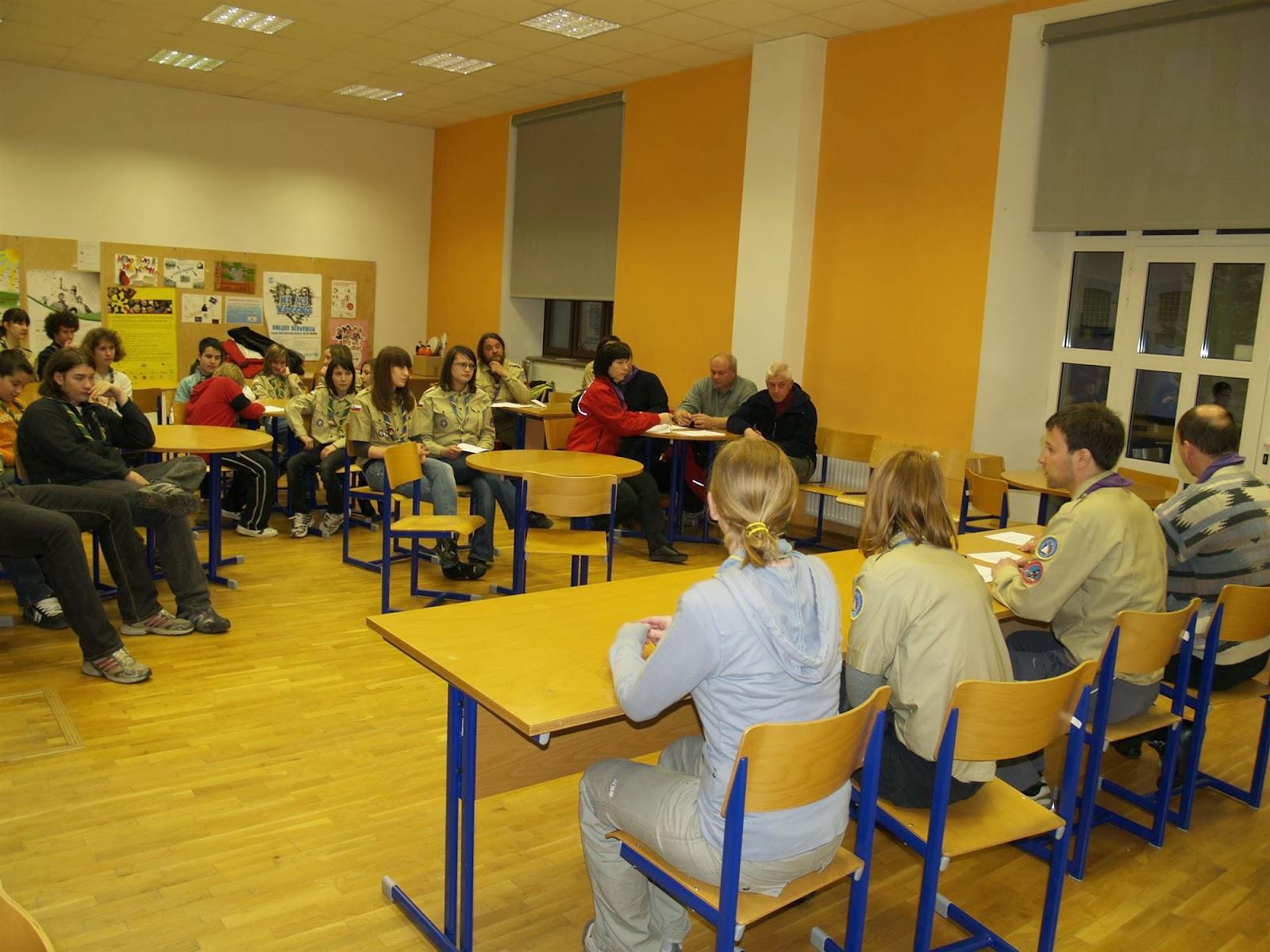 Občni zbor, Ilirska Bistrica 2010 - _0196034.JPG