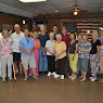 Town Hall Forum: Valhalla American LegionTown Hall Forum: Valhalla American Legion