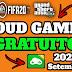 BAIXAR GLOUD GAMES de Graça para TODOS os ANDROID • Jogos de XBOX e PS4 pra celular | Apk MOD