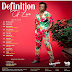 Audio : Mbosso Ft. Diamond Platnumz - Karibu | Download