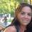 Tricia Sutherland's profile photo