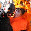 Carnavalszondag_2012_012.jpg