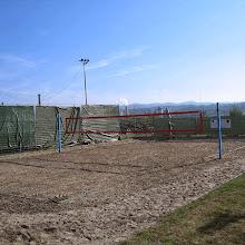 TOTeM, Ilirska Bistrica 2004 - 110_1100.JPG