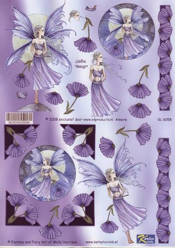 GL 6058 Betsy Lurvink-fairys.jpg