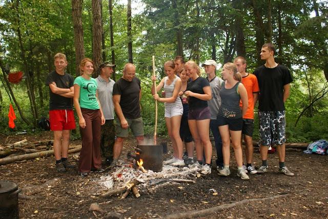 Obóz 2011 - xzcx_1.jpg