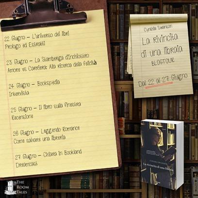 Calendario-Blogtour-Libraia