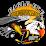 Vida Urbana - Eagle Eye Video Productions's profile photo