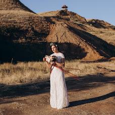 Свадебный фотограф Вероника Лаптева (Verona). Фотография от 01.12.2017