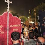 SantoRosario2009_057.jpg