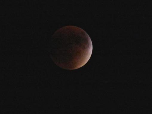TotalLunarEclipse-6-2015-09-26-20-42.jpg