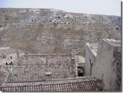 sassi-Matera_grotte