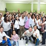28072016_ReuniãoRegionalRiacho146.jpg