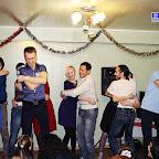 Новогодняя вечеринка 2016