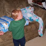 Christmas 2013 - 115_9831.JPG