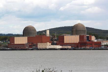 ΗΠΑ : Σχέδιο επιδότησης της πυρηνικής ενέργειας για χάρη του κλίματος
