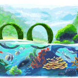 Logos Google 2