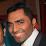 shakil nazarali's profile photo