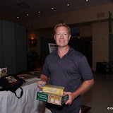OLGC Golf Auction & Dinner - GCM-OLGC-GOLF-2012-AUCTION-069.JPG