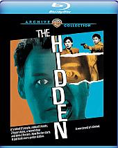 hidden[3]