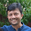Abhijit Ogale's profile photo