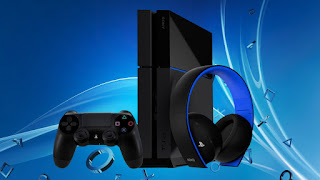 playstation-gaming-console