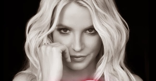 Britney Spears FREE Download