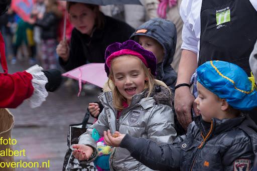 Intocht Sinterklaas overloon 16-11-2014 (24).jpg