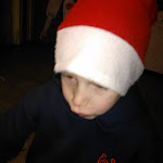 Ribbels 2012-2013 - Kerstfeestje26December20121248.jpg
