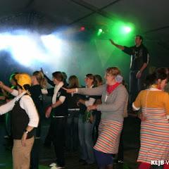 Erntedankfest 2007 - CIMG3230-kl.JPG