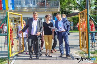 EP_Kamnik2017-0059.jpg