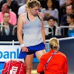 Anna-Lena Friedsam - 2016 Australian Open -DSC_6301-2.jpg