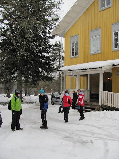 Spejder sverige skitur2 002.JPG