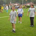 Schoolkorfbal DVS