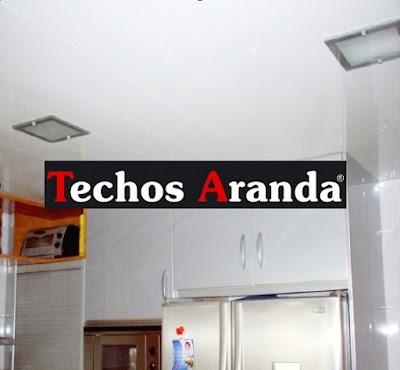 Oferta economica montadores techos metalicos Madrid