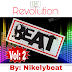 DOWNLOAD: Free Beat (Revolution Beat Vol2) By Nikylybeat