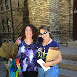Connection Fall14 Sue n Nicole by Buffy L-W.jpg
