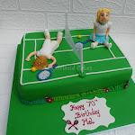 Wimbledon6.JPG