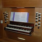 2A en 2B Klasconcert orgel (11/11)