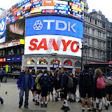 Jamboree Londres 2007 - Part 1 - CIMG9481.JPG