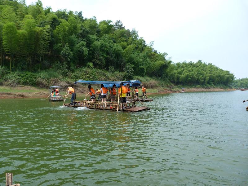 CHINE.SICHUAN.YIBIN, et la mer de Bambous - 1sichuan%2B599.JPG