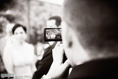 Foto 0978pb. Marcadores: 27/11/2010, Casamento Valeria e Leonardo, Rio de Janeiro