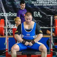 155_gJypmx7O0kg.jpg